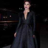 priyanka-chopra-stills-at-young-fashion-awards-2015-3