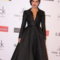 priyanka-chopra-stills-at-young-fashion-awards-2015-4
