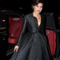 priyanka-chopra-stills-at-young-fashion-awards-2015-6
