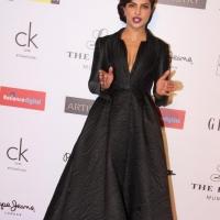 priyanka-chopra-stills-at-young-fashion-awards-2015-7