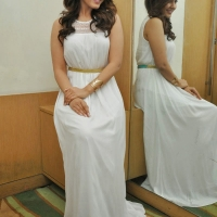 rashi_khanna_cute_stills_at_jil_success_meet14