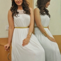 rashi_khanna_cute_stills_at_jil_success_meet8