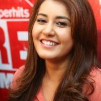 rashi-khanna-stills-at-red-fm-18