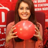 rashi-khanna-stills-at-red-fm-20