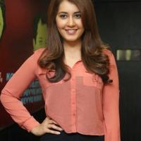 rashi-khanna-stills-at-red-fm-5