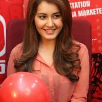 rashi-khanna-stills-at-red-fm-8