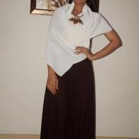 regina-cassandra-cute-smile-photos4