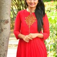 1428421966reshmi-menon-latest-stills-in-red-dress-1