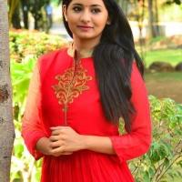 1428421966reshmi-menon-latest-stills-in-red-dress-3
