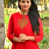 1428421967reshmi-menon-latest-stills-in-red-dress-4