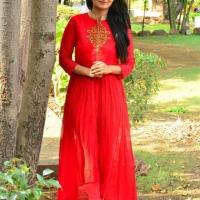 1428421967reshmi-menon-latest-stills-in-red-dress-5