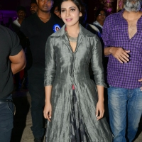 samantha-photos-at-rajendra-prasad-son-wedding-reception-14