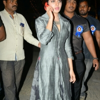 samantha-photos-at-rajendra-prasad-son-wedding-reception-18