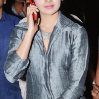 samantha-photos-at-rajendra-prasad-son-wedding-reception-21