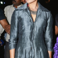 samantha-photos-at-rajendra-prasad-son-wedding-reception-23