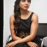 samantha-gorgeous-photo-shoot-002
