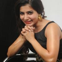 samantha-gorgeous-photo-shoot-031