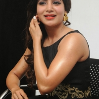 samantha-gorgeous-photo-shoot-032