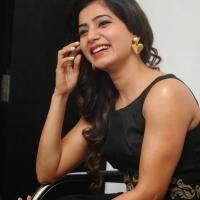 samantha-gorgeous-photo-shoot-036
