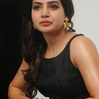 samantha-gorgeous-photo-shoot-040