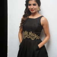 samantha-gorgeous-photo-shoot-043