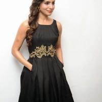 samantha-gorgeous-photo-shoot-046