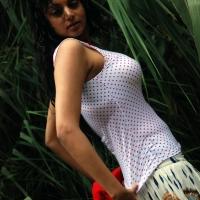 sanam-latest-spicy-wet-photos8