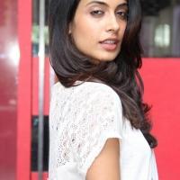 sara-jane-dias-latest-photoshoot-stills-2