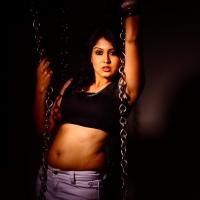 actress-sheryl-brindo-hot-pics1