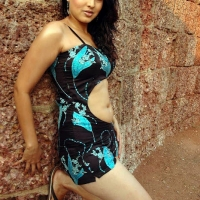 actress-sheryl-brindo-hot-pics5