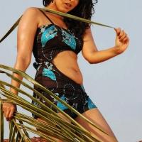 actress-sheryl-brindo-hot-pics6