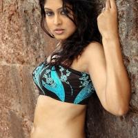 actress-sheryl-brindo-hot-pics7