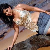 actress-sheryl-brindo-hot-pics9