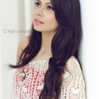 shreya-gupta-glam-photoshoot-10