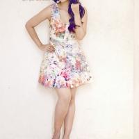 shreya-gupta-glam-photoshoot-2