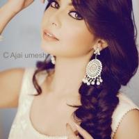 shreya-gupta-glam-photoshoot-7