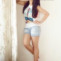 shreya-gupta-glam-photoshoot-8