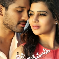 son-of-satyamurthy-movie-release-date-wallpapers-1
