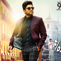 son-of-satyamurthy-movie-release-date-wallpapers-5