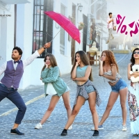 son-of-satyamurthy-movie-release-date-wallpapers-6