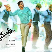 son-of-satyamurthy-movie-release-date-wallpapers-7