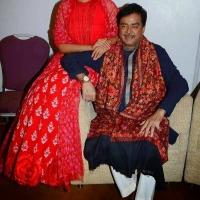 sonakshi-sinha-stills-at-mijwan-red-carpet-event-3