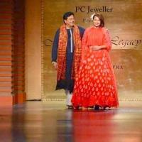 sonakshi-sinha-stills-at-mijwan-red-carpet-event-6