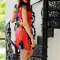 1427990285actress-sony-charista-glamorous-photos14