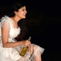 1428677654film-actress-srimukhi-chandrika-movie-stills-3