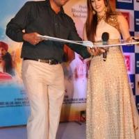 sunny-leone-stills-at-ek-paheli-leela-movie-promotions-12_0