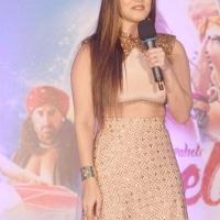 sunny-leone-stills-at-ek-paheli-leela-movie-promotions-15
