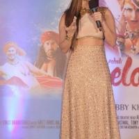 sunny-leone-stills-at-ek-paheli-leela-movie-promotions-16