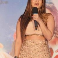 sunny-leone-stills-at-ek-paheli-leela-movie-promotions-3_0