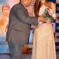 sunny-leone-stills-at-ek-paheli-leela-movie-promotions-7